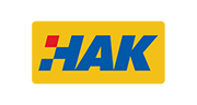 hak-180x96