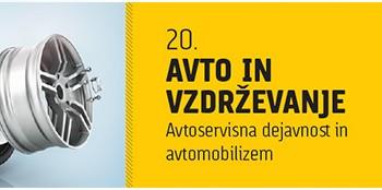 avto-in-vzdrzevanje-motive-service-celjski-sejem